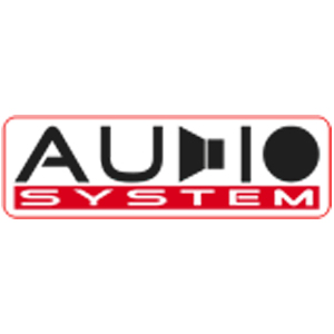 آدیو سیستم