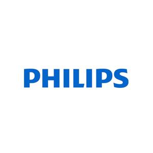 تصویری فیلیپس