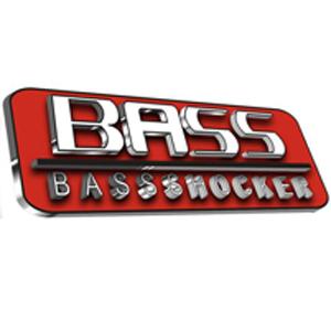 bass shocker