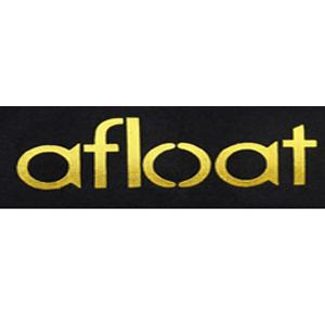 آفلوت(afloat)