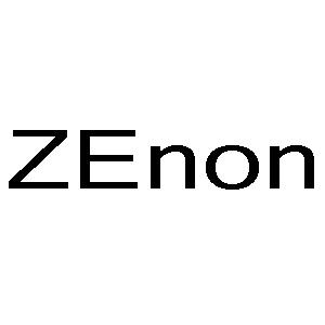 ZENON(زنون)