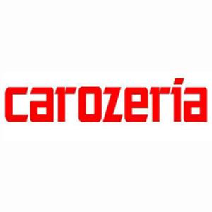 carozeria(کاروزریا)بیضی