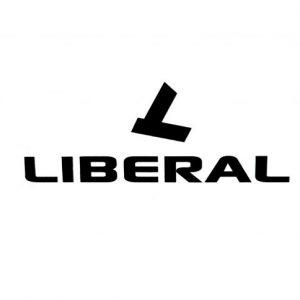 لیبرال